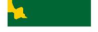 Logo da UFABC