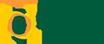 Logo da InovaUFABC